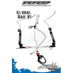 RRD 2009 Kite Global Bar V1