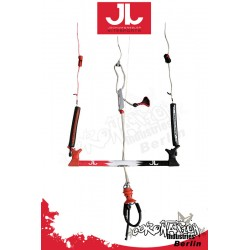 JN Kite barre Switchcraft 2