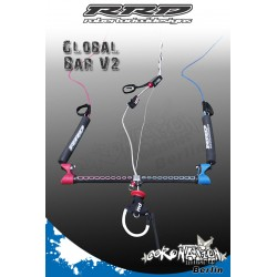 RRD Kite Global Bar V2