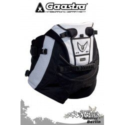Gaastra Force Sitztrapez Kite Seat