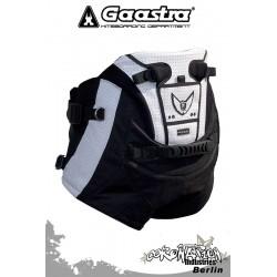 Gaastra Force Sitztrapez Kite Seat