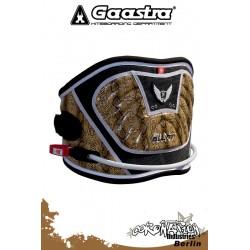 Gaastra Kite-harnais ceinture Blunt Snake