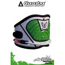 Gaastra Kite-Hüfttrapez Blunt Croc
