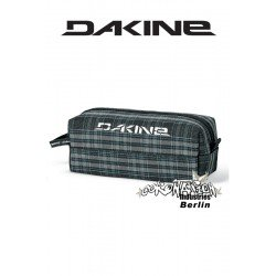 Dakine Accessory Case Schul-Mäppchen Alpine Plaid
