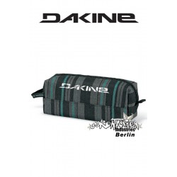 Dakine Accessory Case Federmappe Stripes