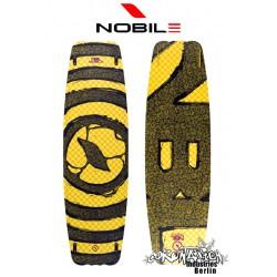 Nobile NBL 142 x 42 Kiteboard 2010