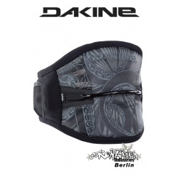 Dakine Renegade Kite-harnais ceinture Black