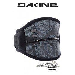 Dakine Renegade Kite-Hüfttrapez Black