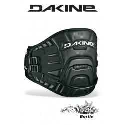 Dakine Pyro Kite-harnais ceinture Black