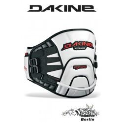 Dakine Pyro Kite-harnais ceinture White