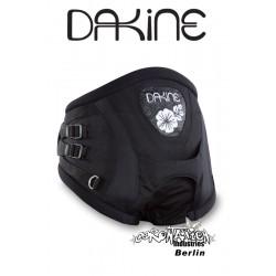 Dakine Tempest Girl-Damen Kite-harnais culotte Black