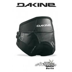 Dakine Storm Kite-Sitztrapez Black