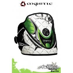 Mystic Warrior II Len10 Kite-Trapez Ruben Lenten