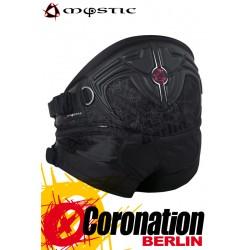 Mystic Force Shield Kite-harnais culotte black