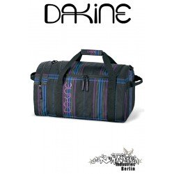 Dakine EQ Bag SM Girls Twilight Plaid Sporttasche