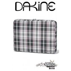 Dakine Laptop Sleeve LG Girls Plushplaid Laptoptasche