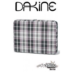 Dakine Laptop Sleeve LG Girls Plushplaid Laptoptasche