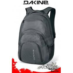 Dakine Campus-LG Schul- Sport- Street- Rucksack Black Stripe