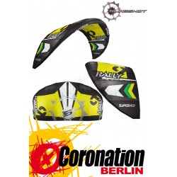 Slingshot Rally 2015 Kite 10m² - LIMITED STOCK SALE