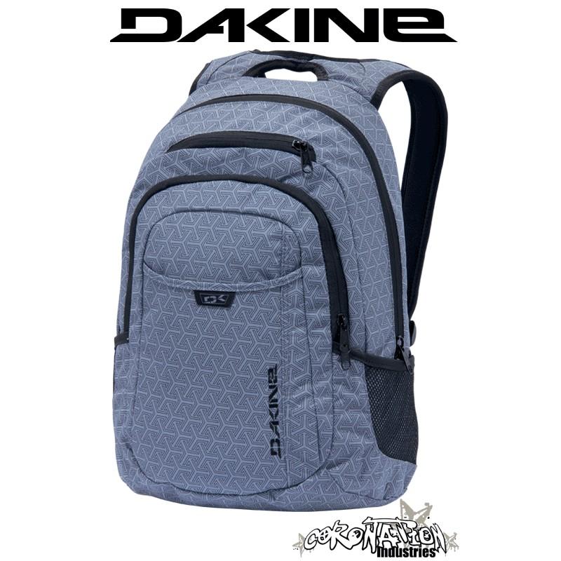 Dakine Factor Concorde Schul & Laptop-Rucksack