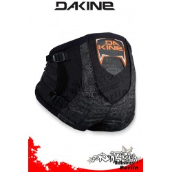 Dakine Windsurf Trapez Blast blackchopshop