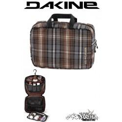 Dakine Travel Kit woodland