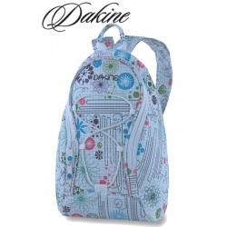 Dakine Rucksack Go Go Girl Pack White Spyro