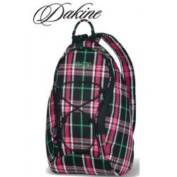 Dakine Rucksack Go Go Girl Pack pinkplaid