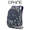 Dakine Eve Girls Laptop & Schul-Rucksack Charcoal Express