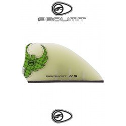 Prolimit Kite Fin Tribal 5cm