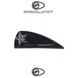 Prolimit Kite Fin Signature 1.75/4,4