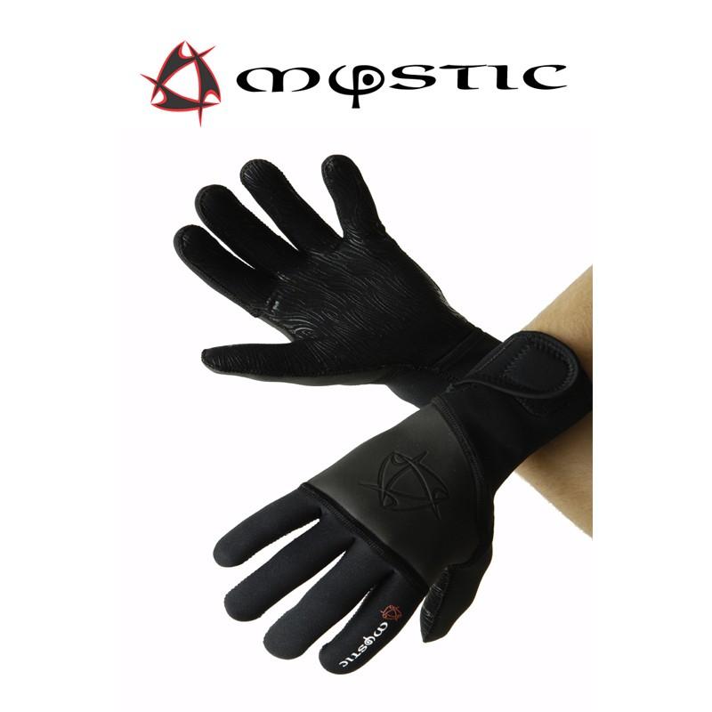 Mystic Handschuh Mesh Glove Kite-Handschuh