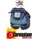 Pat Love Pro-Seat Sitztrapez Kite Seat Harness Blue