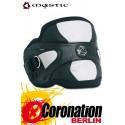 Mystic Dragon Shield Kite-harnais ceinture white Waist Harness