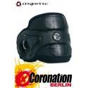 Mystic Dragon Shield Kite-Hüfttrapez black