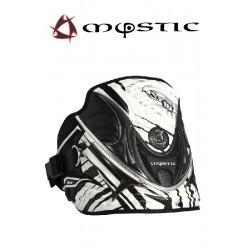 Mystic Warrior Len10 Kite-harnais ceinture