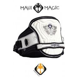 Maui Magic Hana Girl-Damen Kite-Trapez white