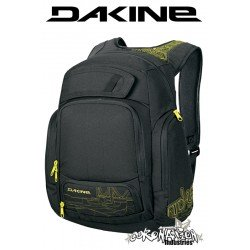 Dakine Covert Skate-Rucksack Street & Schule Atchley Pro