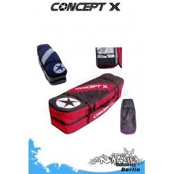 Concept-X Kitebag Travel Beach 169 für Door und Leichtwindboard