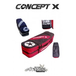 Concept-X Boardbag - Boards bis 140cm