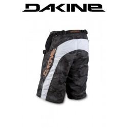 Dakine Nitrous Short white