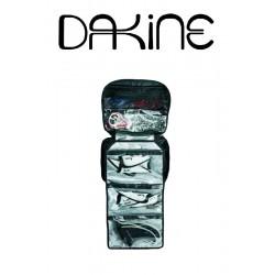 Dakine Tackle Box Kiteboard Zubehörtasche