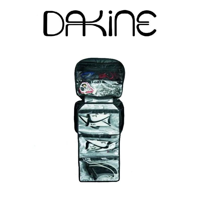 Dakine Tackle Box Kiteboard accessoiretasche
