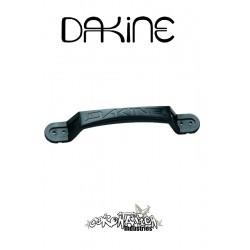 Dakine Kite Board Handle