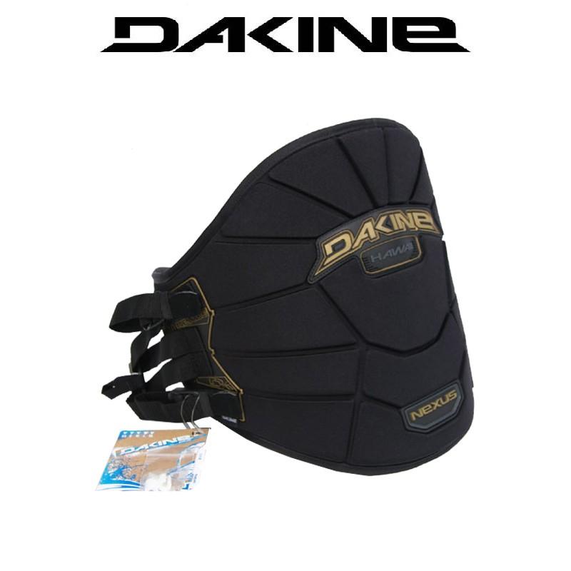 Dakine Nexus Windsurf-Hüft-Trapez black