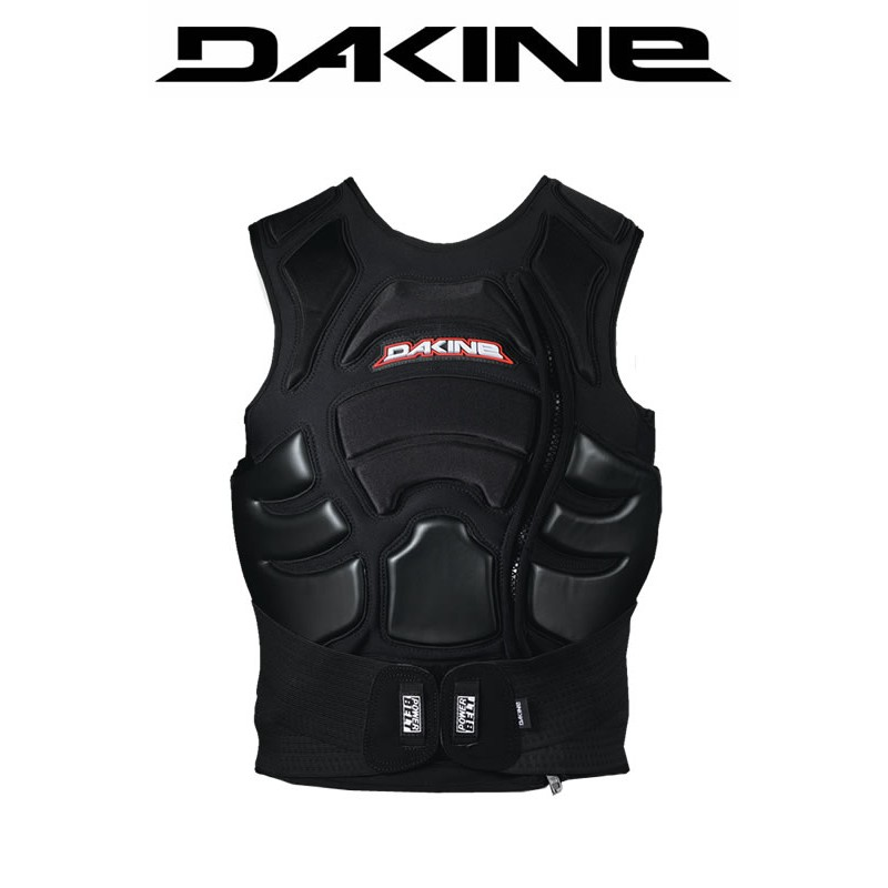 Dakine Matrix Prallschutz Vest