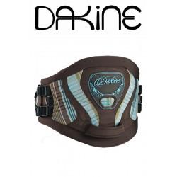 Dakine Wahine Girl-Frauen Kite-harnais ceinture 2008 ocean
