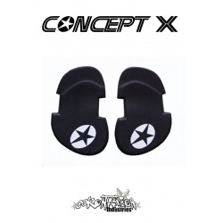 Super Star Concept-X