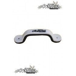Coronation-Industries Exclusive Handle white