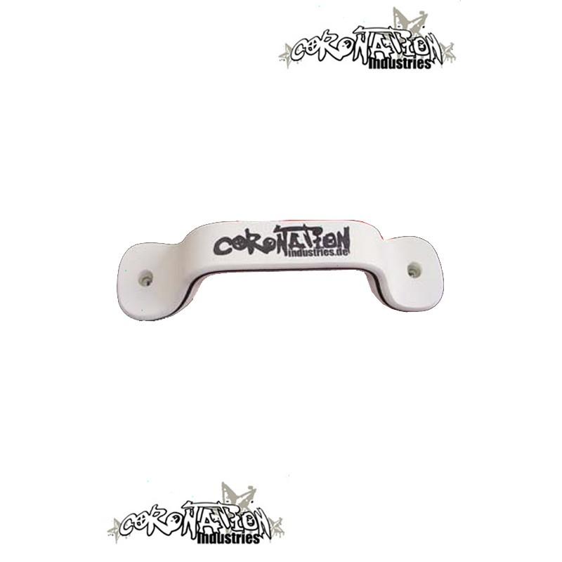 Coronation-Industries Pro-Grab-Handle